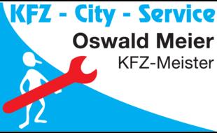 Bild zu Auto-KFZ-City-Service in Bayreuth