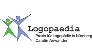 Bild zu Anwander Logopädie Praxis in Nürnberg