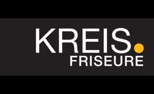 Bild zu Kreis - Friseure in Schweinfurt