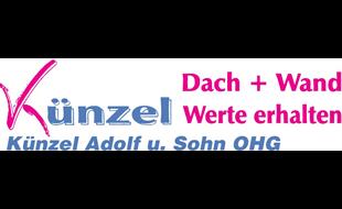 Künzel Adolf u. Sohn OHG