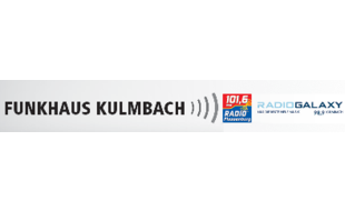 Radio Plassenburg