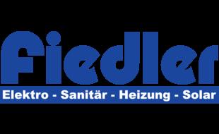 Bild zu Fiedler Elektro in Sendelbach Stadt Lohr am Main