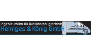 Heintges & König GmbH