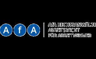 AfA Arbeitsrecht für Arbeitnehmer - Fachanwälte für Arbeitsrecht