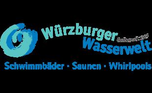 Würzburger Wasserwelt