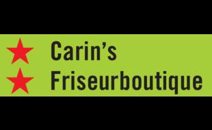 Bild zu Carin's Friseurboutique in Nürnberg