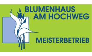 Blumenhaus am Hochweg