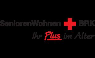 Logo von SeniorenWohnen Hof