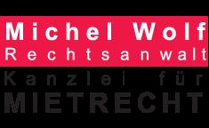Wolf Michel
