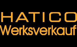 Hatico Retail GmbH