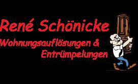 Bild zu Schönicke, Rene in Bayreuth