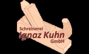 Bild zu Kuhn Ignaz GmbH in Würzburg