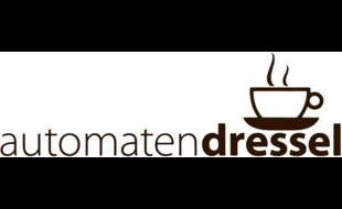 Automaten Dressel GmbH & Co. KG