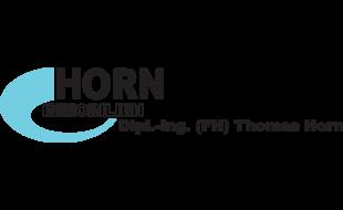 Bild zu Horn Immobilien, Thomas Horn Dipl.-Ing. (FH) in Schweinfurt
