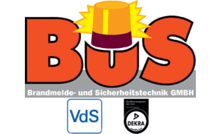 Bild zu BuS Brandmelde- u. Sicherheitstechnik GmbH in Würzburg