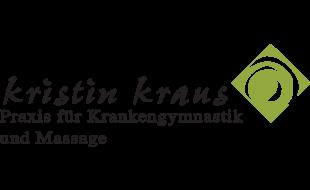 Bild zu Krankengymnastik und Physiotherapie Kraus Kristin in Forchheim in Oberfranken