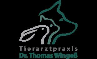 Bild zu Tierarztpraxis Wingeß Thomas Dr. in Herzogenaurach