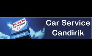 Bosch Car Service Candirik, Inh. Gökay Candirik