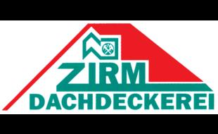 Bild zu Dachdeckerei Zirm in Brand Markt Eckental