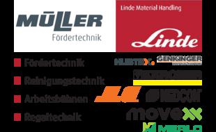 Ernst Müller GmbH & Co.KG