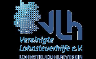 Vereinigte Lohnsteuerhilfe e.V. Heike Steudtner