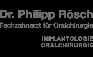 Bild zu Rösch Philipp Dr., Trumpp Melanie Dr. in Bamberg