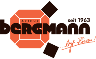 Bergmann Arthur Fliesenlegermeister