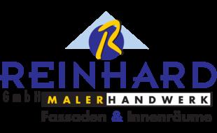 Bild zu Reinhard Imbert GmbH in Röllbach