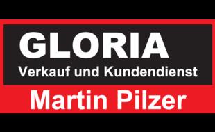 Gloria Kundendienst Pilzer