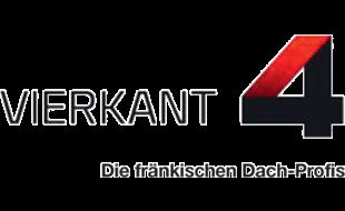 Bild zu Bedachung Vierkant GmbH in Nürnberg