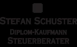 Bild zu Schuster Stefan in Bamberg