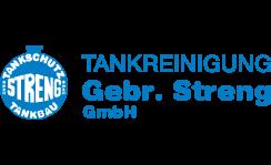 Bild zu Streng Gebr. GmbH in Zirndorf
