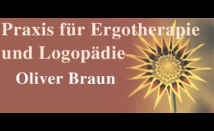 Bild zu Logopädie Braun in Roth in Mittelfranken