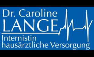 Bild zu Lange Caroline Dr. in Fürth in Bayern