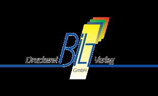 Bilz Valentin Druckerei u. Verlag GmbH