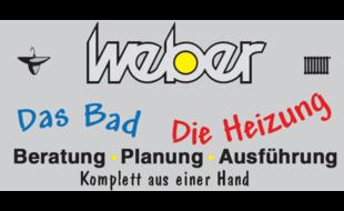 Bad - Heizung - Sanitär Weber