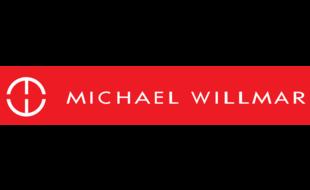 Willmar