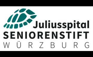 Bild zu Juliusspital-Seniorenstift in Würzburg