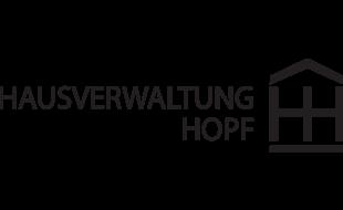 Bild zu Hausverwaltung Hopf UG in Kleinostheim