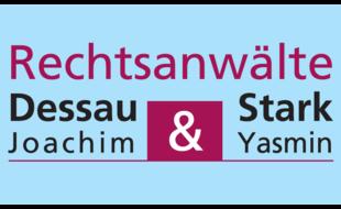 Bild zu Anwaltskanzlei Dessau&Stark in Herzogenaurach