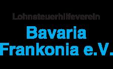 Bild zu Bavaria Frankonia e.V. in Nürnberg