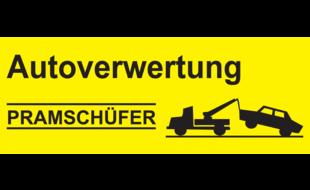Pramschüfer Peter Autoverwertung