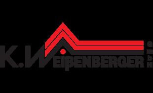 Weißenberger K. Bedachungen GmbH