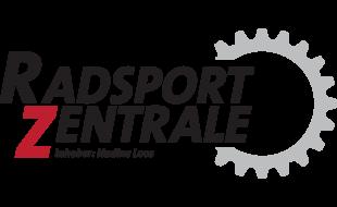 Radsport Zentrale Hersbruck