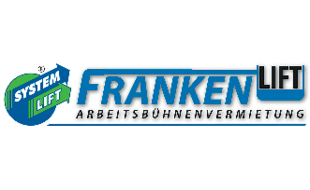 Bild zu Arbeitsbühnen AVS Frankenlift in Nürnberg