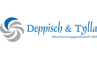 Bild zu Deppisch & Tylla Steuerberatungsgesellschaft mbH in Neumarkt in der Oberpfalz