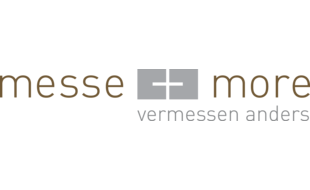 messe & more gmbh