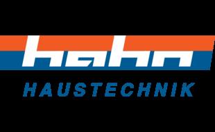 Bild zu Hahn Haustechnik in Nürnberg