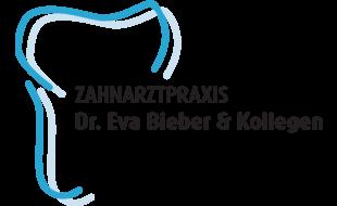 Bild zu Bieber Eva Dr. und Kollegen in Aschaffenburg