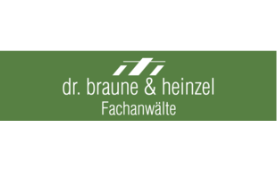 Rechtsanwalt Heinzel Simon-Peter Fachanwalt für Familienrecht